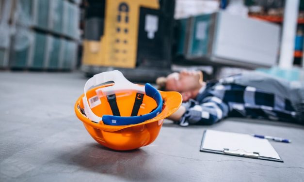 Best practices to ensure better workers compensation claim