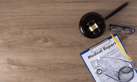 Benefits of Medical Chronology Summaries in Personal Injury Cases