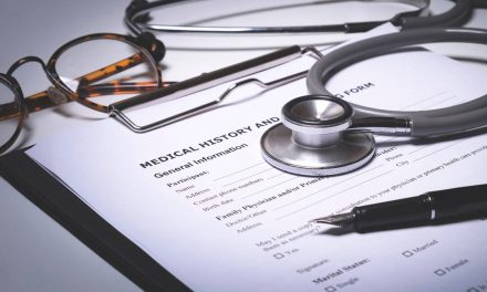 How Medical Records and Medical Chart Review helps Attorneys in Personal Injury Cases?