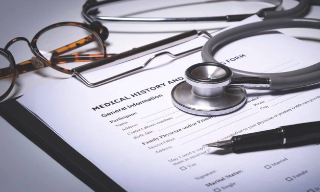 How Does a Medical Chart Review Help Personal Injury Attorneys?