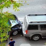 Every detail you have to know about a Personal Injury Claim