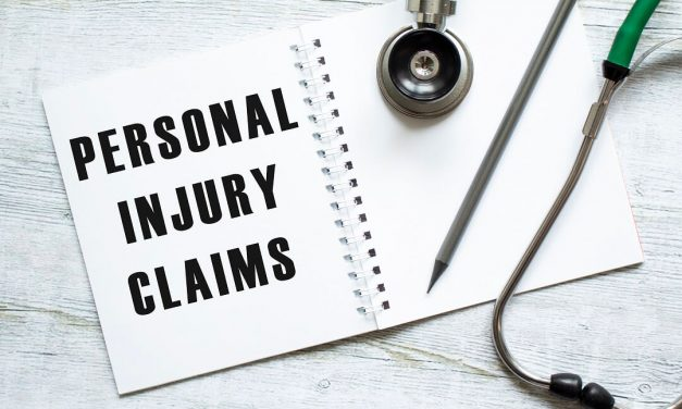 Role of Medical Record Review Report in A Personal Injury Claim