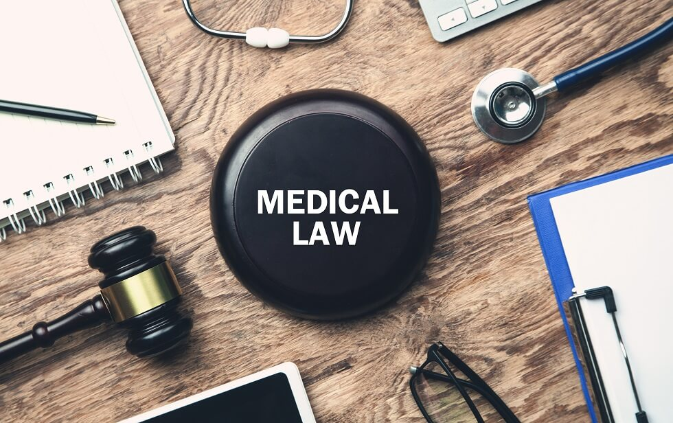How are Medical Record Summaries useful for Attorneys?