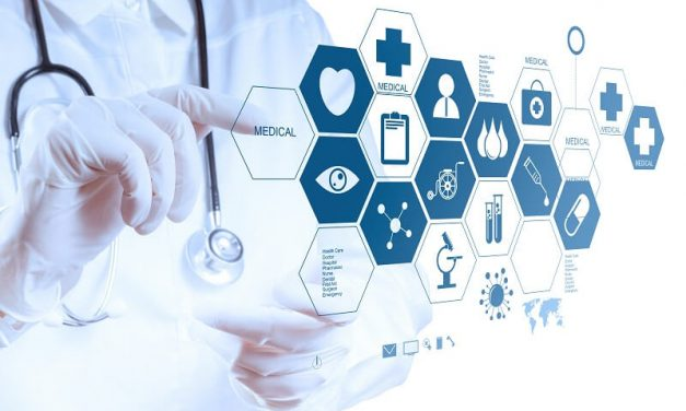 Different types of Medical Chart Reviews