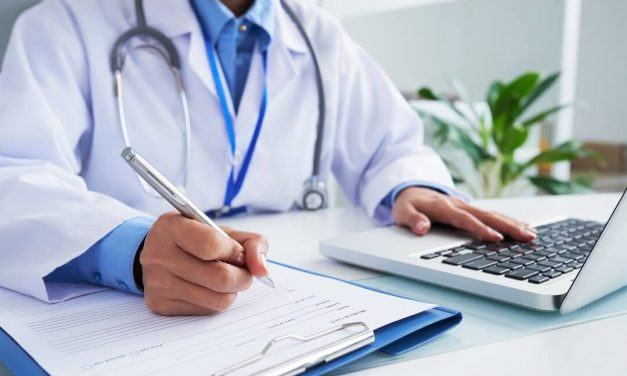 Outsourcing Vs. In-House Medical Record Review Services: Which will serve you better?