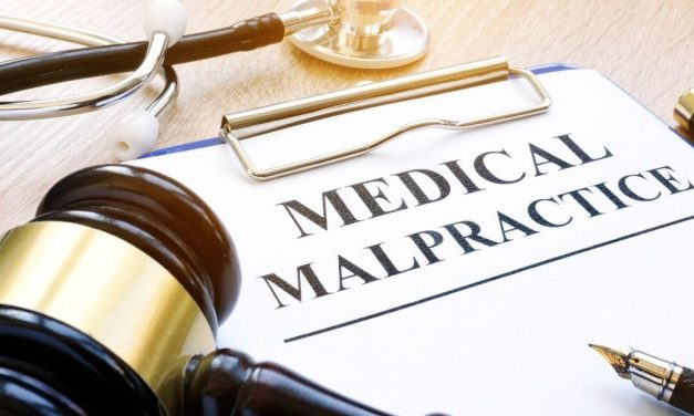 How does outsourcing Medical Record Review benefit your Medical Malpractice Claim?