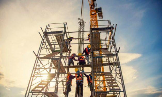 Can I Have Both a Workers' Compensation Claim and a Personal Injury Claim for the Same Accident?