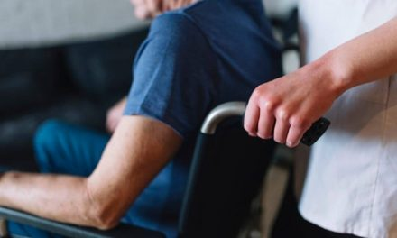 Nursing Home Abuse- A Rising Threat in the United States