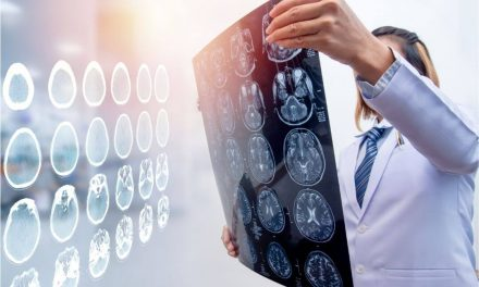 The Ins and Outs of Traumatic Brain Injury and the Claim
