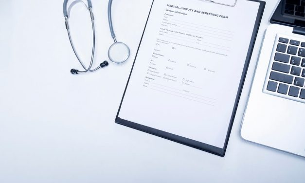 The 10 Common Clashes in Medical Records That may Cripple a Personal Injury Claim