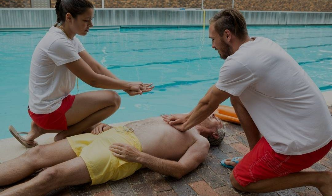 Premises Liability in Swimming Pool Accidents: The Common FAQs