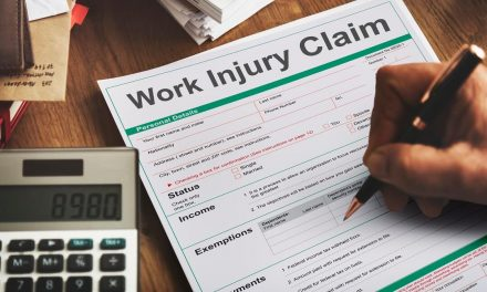 Workers' Compensation Benefits: Winning Tips Revealed Here