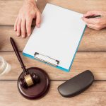 3 important reasons why you need medical narrative summaries to win claims