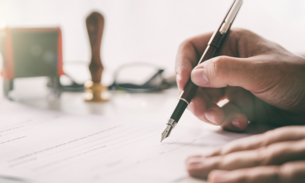 15 facts to draft impressive demand letters to fortify your claim