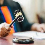 Settlement or Trial at Court- Which Serves Better for Your Claim?