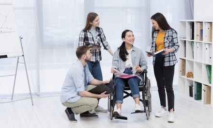 Do you need life care plan for personal injury settlement?