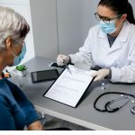 Signing an informed consent form: Is it an obstacle in your lawsuit?