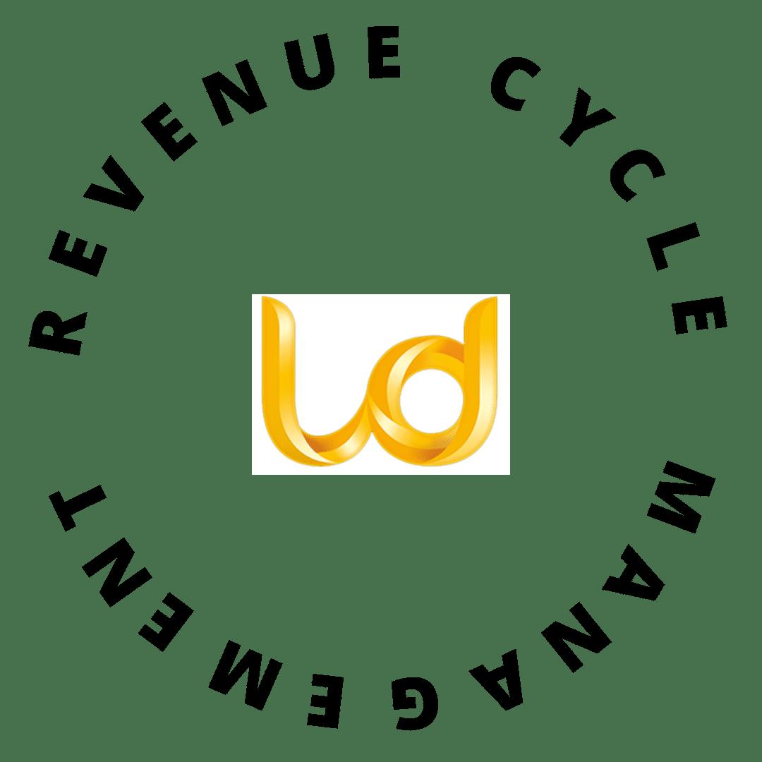 lezdo-techmed-revenue-cycle-management-process